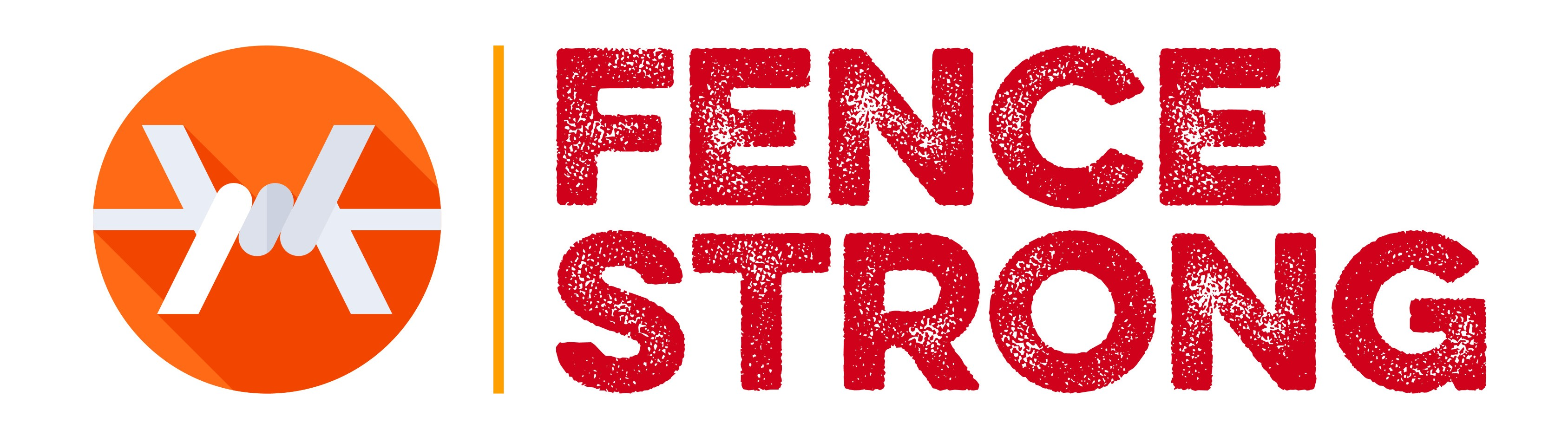 Fence Strong Ltd